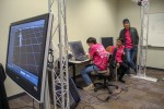 Wiregrass Geekfest 2019