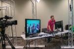 Wiregrass Geekfest 2019